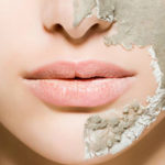 Kaolin Clay Powder Benefits