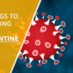 10 things to do during this quarantine
